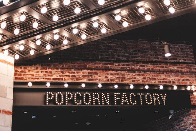 best movie theaters in auckland